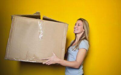 Er du er klar til at flytte hjemmefra?